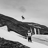 Veko 2016_Ski/Board Big Air_ Photo | Carl van den Boom