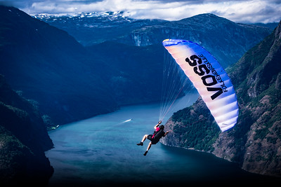 Speedflying_Aurland_SebastianAkerman