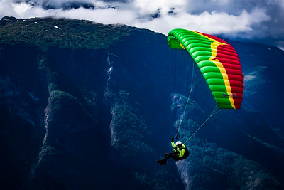 Speedflying_Aurland_SebAkerman