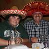 El Charro's Cinco de Mayo