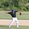 7th inning stretch