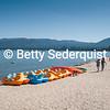 Paddlewheel Boats at South Shore Lake Tahoe