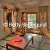 Japanese Room, Wakamatsu, Gold Hill