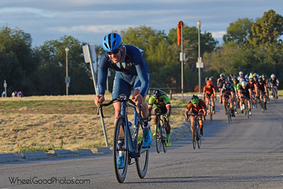Photos from the El Dorado Race Series on April 18, 2017. I did the TT beforehand and stuck around to take photos. I was playing around with lenses and camera settings.