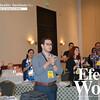 135 Efecto WOW SQI Monterrey julio 2017
