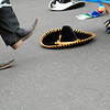 """The dance group """"Alma Latina"""" performs the popular """"Mexican Hat Dance"""" June 27."""