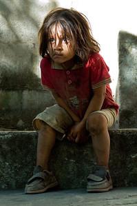 El Salvador, 2007