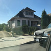 Eastlake Ave 2322