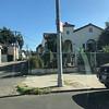 Manitou Ave 2812