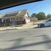 Darwin Ave 2726