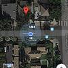 Manitou Ave 3525