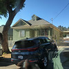 Pomona St 3625