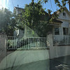 Eastlake Ave 1525 1/2