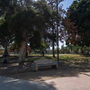 Lincoln Park-12