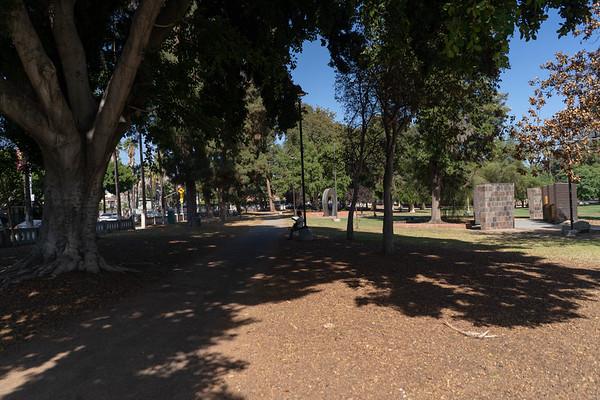 Lincoln Park-8