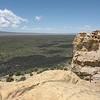 Sandstone Bluffs Overlook (2)