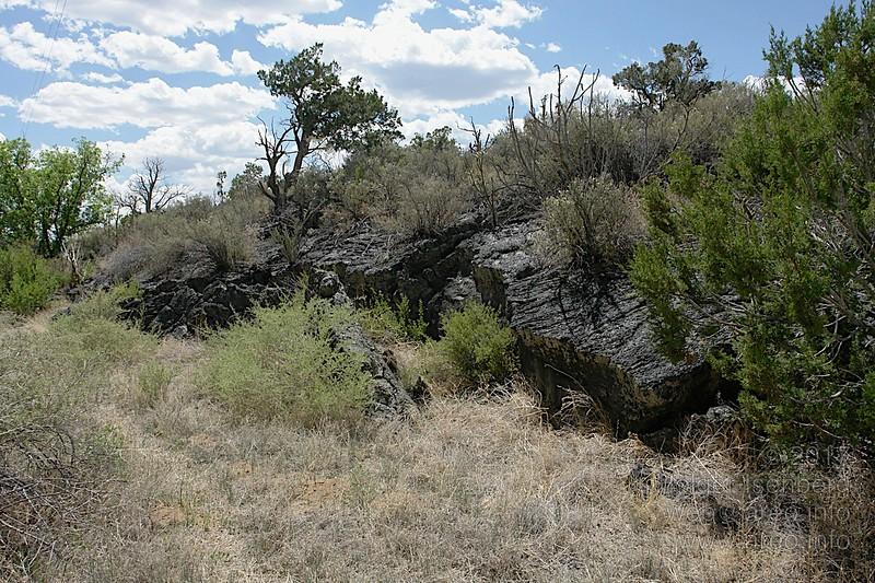 Lava Flow (2)