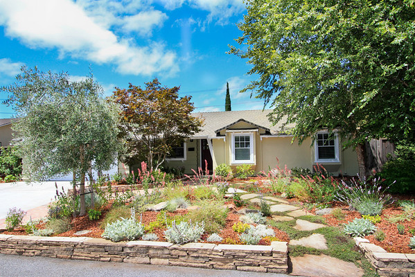 1532 Meadow Lane, Mountain View