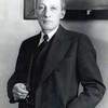 Herman Rutherford Lloyd