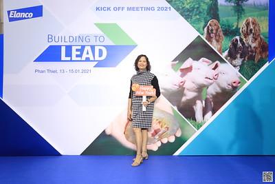 Elanco   Kick off Meeting 2021 instant print photobooth @ Sealinks Phan Thiet   Chụp ảnh lấy ngay in hình lấy liền tại Phan Thiết - Bình Thuận   Photobooth Phan Thiet