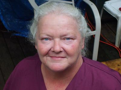 Barbra Elberson