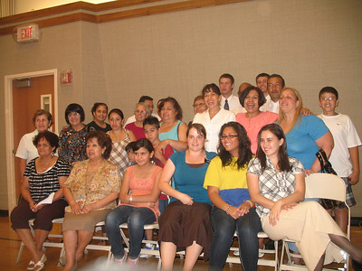 2010-08-30 Patterson