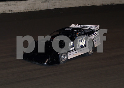 Eldora '18 Dream Friday