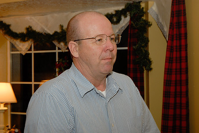 Eldredge Christmas Party 2007-7