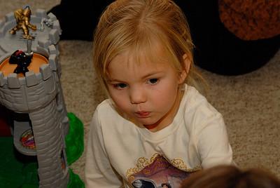 Eldredge Christmas Party 2007-20