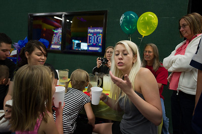 Nelle's Party_04-28-2012-4103