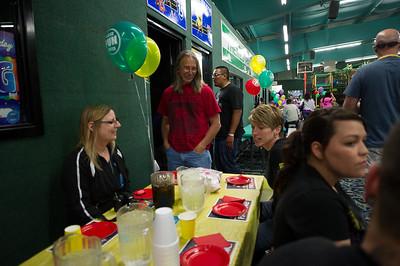 Nelle's Party_04-28-2012-4096