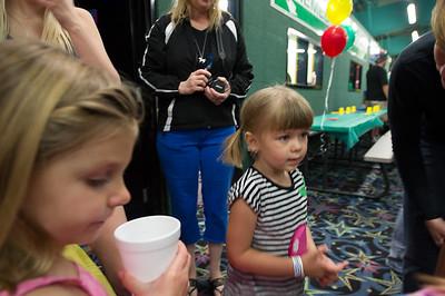Nelle's Party_04-28-2012-4113