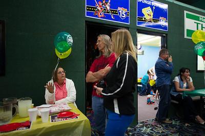 Nelle's Party_04-28-2012-4108