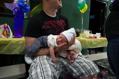 Nelle's Party_04-28-2012-4121