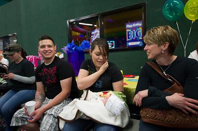 Nelle's Party_04-28-2012-4107