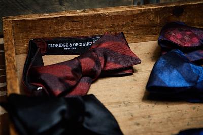 EldridgeOrchard-462