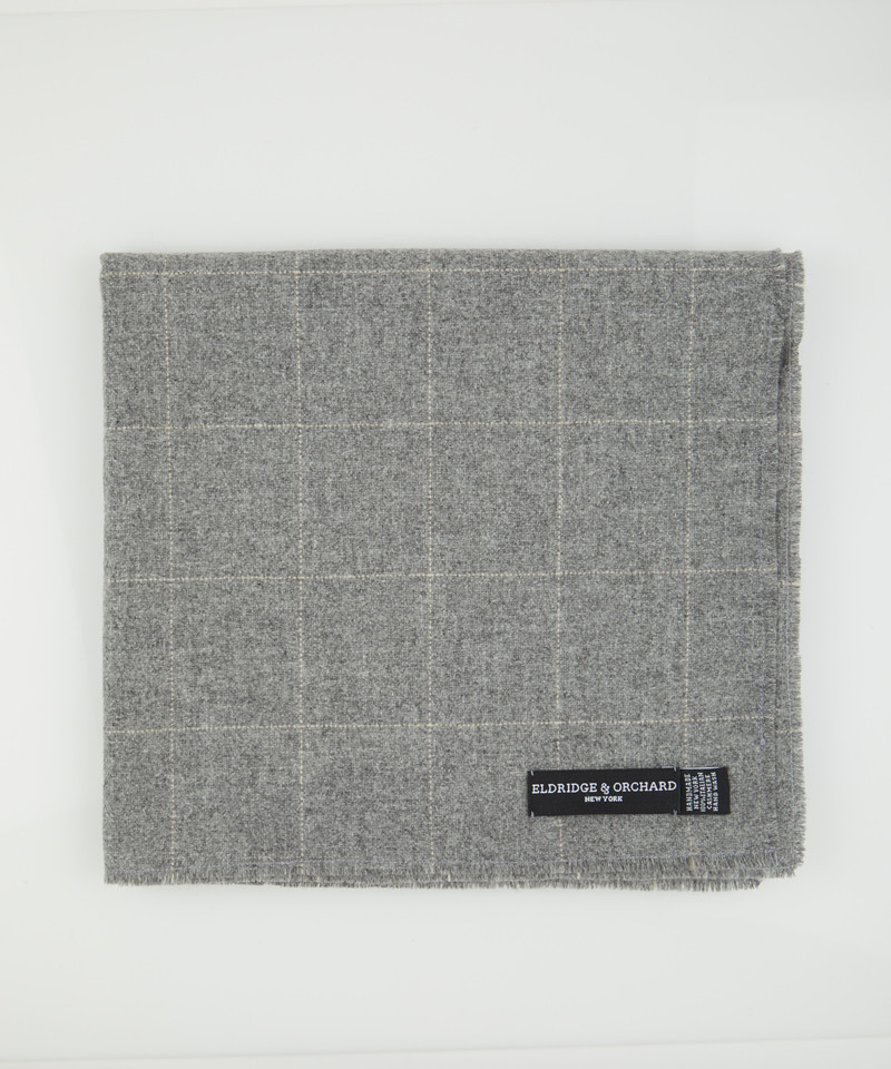 EldridgeOrchard-343