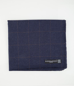 EldridgeOrchard-341