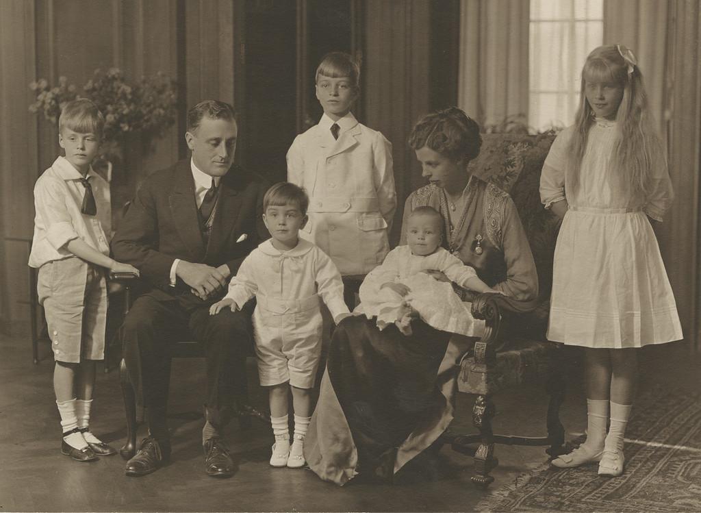 Franklin D Roosevelt And Eleanor Roosevelt Wedding 49714 Loadtve