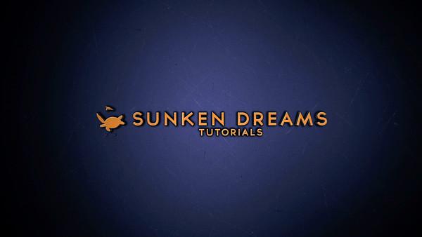 Sunken Dreams Tutorials: Create a New Password for my e-Profile Account