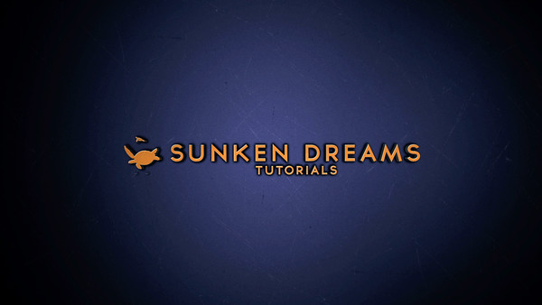 Sunken Dreams Tutorials: How to access Diver Course Referral Records