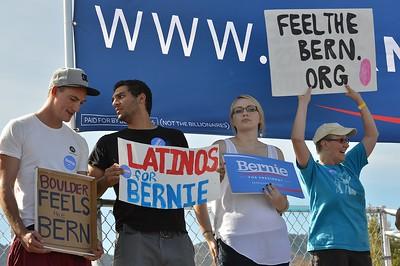 Bernie-Sanders-Boulder (31)