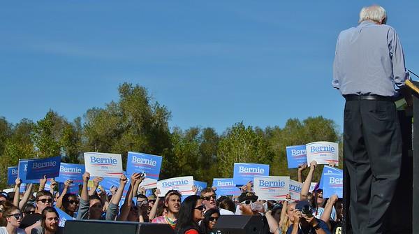 Bernie-Sanders-Boulder (45)