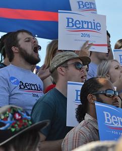 Bernie-Sanders-Boulder (48)