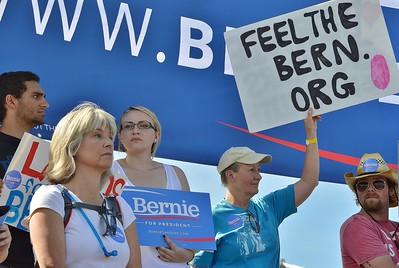 Bernie-Sanders-Boulder (22)