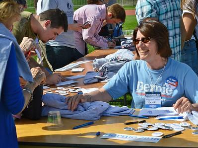 Bernie-Sanders-Boulder (6)