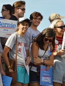 Bernie-Sanders-Boulder (20)