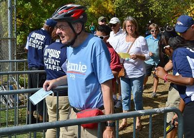 Bernie-Sanders-Boulder (14)
