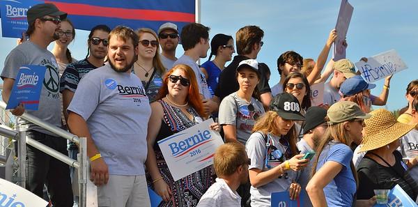 Bernie-Sanders-Boulder (18)