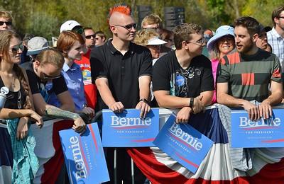 Bernie-Sanders-Boulder (25)